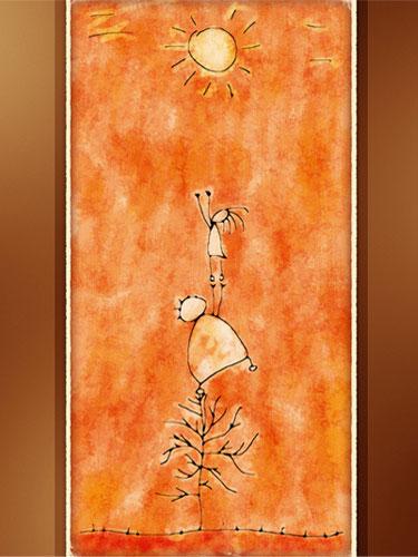 تصاوير جديد زيباسازی وبلاگ , سايت پيچك » بخش تصاوير زيباسازی » سری دوم www.pichak.net كليك كنيد