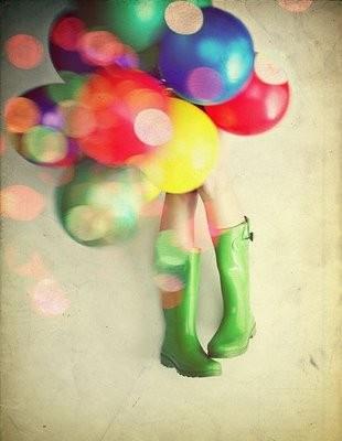 تصاوير جديد زيباسازی وبلاگ , سايت پيچك » بخش تصاوير زيباسازی » سری چهارم www.pichak.net كليك كنيد