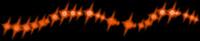 تصاوير جديد زيباسازی وبلاگ , وبلاگ قیصر » بخش تصاوير زيباسازی » www.gheisar2010.blogfa.comكليك كنيد
